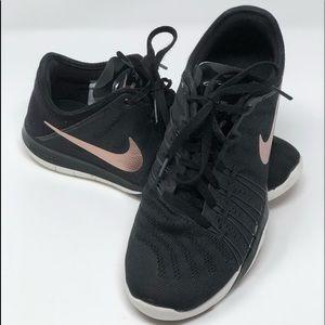 🆕Women's Nike Free Tr 6 Training Shoe